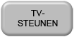button tv-steunen